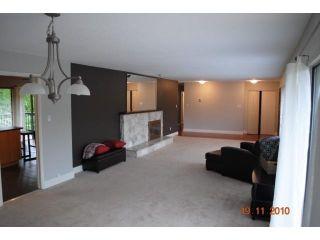 "Photo 4: 5716 TIMBERVALLEY RD in Tsawwassen: Tsawwassen East House for sale in ""TERRACE"""