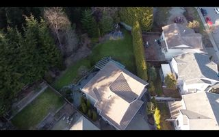 Photo 40: 2172 BERKSHIRE Crescent in Coquitlam: Westwood Plateau House for sale : MLS®# R2553357