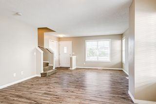 Photo 11: 108 Cranford Court SE in Calgary: Cranston Row/Townhouse for sale : MLS®# A1122061