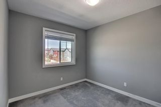 Photo 33: 26 Evanscrest Heights NW in Calgary: Evanston Detached for sale : MLS®# A1127719