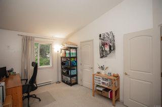Photo 25: 6011 Hammond Bay Rd in : Na North Nanaimo House for sale (Nanaimo)  : MLS®# 868844