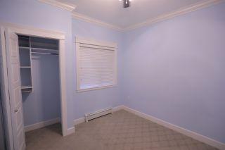 Photo 11: 5920 130B STREET in Surrey: Panorama Ridge House for sale : MLS®# R2333000