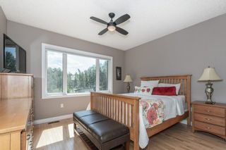 Photo 14: 30 26516 TWP 514: Rural Parkland County House for sale : MLS®# E4251058