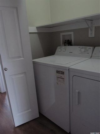 Photo 13: 1104 Garnet Street in Regina: Washington Park Residential for sale : MLS®# SK868481