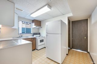 Photo 23: 1043 E 58TH Avenue in Vancouver: South Vancouver House for sale (Vancouver East)  : MLS®# R2601800