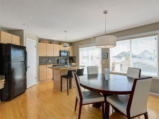 Photo 8: 168 TUSCANY SPRINGS Circle NW in Calgary: Tuscany House for sale : MLS®# C4073789