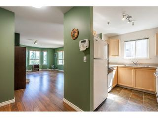 """Photo 21: 301 19721 64 Avenue in Langley: Willoughby Heights Condo for sale in """"THE WESTSIDE"""" : MLS®# R2605383"""