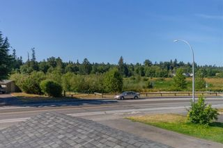 Photo 16: 19881 53 Avenue in Langley: Langley City 1/2 Duplex for sale : MLS®# R2607336