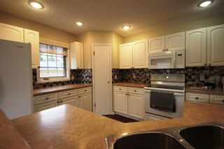 Photo 11: 94 Balsam Crescent: Olds Detached for sale : MLS®# A1088605