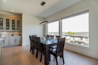 Photo 15: 40 24455 61 Avenue in Langley: Salmon River House for sale : MLS®# R2588990