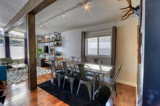 Photo 12: 23 Braden Crescent NW in Calgary: Brentwood Detached for sale : MLS®# A1073272