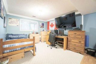 Photo 14: 46353 ANGELA Avenue in Chilliwack: Chilliwack E Young-Yale House for sale : MLS®# R2590210