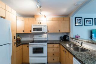 Photo 7: 57 7488 SOUTHWYNDE Avenue in Burnaby: South Slope Townhouse for sale (Burnaby South)  : MLS®# R2079333