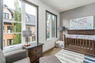 Photo 25: 4 9561 143 Street in Edmonton: Zone 10 Townhouse for sale : MLS®# E4255563