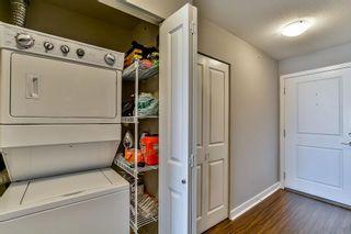 Photo 15: 429 8915 202 Street in Langley: Walnut Grove Condo for sale : MLS®# R2084167