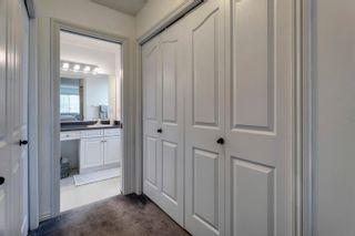 Photo 29: 16 OAKRIDGE Drive N: St. Albert House for sale : MLS®# E4258705