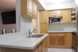 Photo 3: 13502 79A Avenue in Surrey: West Newton 1/2 Duplex for sale : MLS®# R2409194