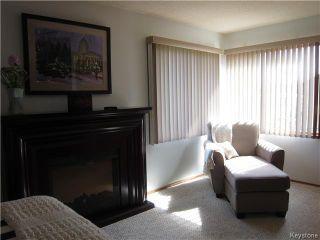 Photo 8: 8 Middle Drive: Winnipeg Beach Condominium for sale (R26)  : MLS®# 1623153