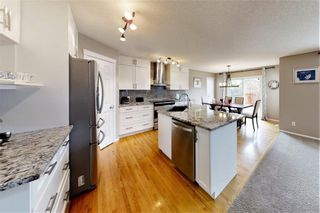 Photo 3: 182 Tuscany Ravine Road NW in Calgary: Tuscany Detached for sale : MLS®# A1119821
