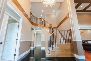Photo 5: 8620 Heather Street in Richmond: Garden City House for sale : MLS®# R2459466