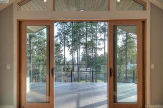 Photo 10: 8607 Emard Terr in NORTH SAANICH: NS Bazan Bay House for sale (North Saanich)  : MLS®# 798049