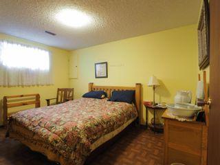 Photo 25: 36 Burns Bay in Portage la Prairie: House for sale : MLS®# 202102273