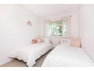 "Photo 24: 108 33688 KING Road in Abbotsford: Poplar Condo for sale in ""College Park Place"" : MLS®# R2473571"