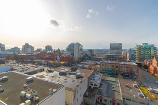 Photo 33: 1112 835 View St in : Vi Downtown Condo for sale (Victoria)  : MLS®# 866830