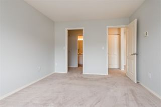 """Photo 19: 410 45520 KNIGHT Road in Chilliwack: Sardis West Vedder Rd Condo for sale in """"MORNINGSIDE"""" (Sardis)  : MLS®# R2488394"""