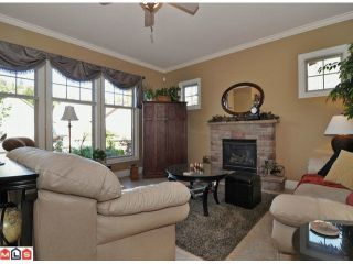 "Photo 3: 46093 BRIDLE RIDGE in Sardis: Promontory House for sale in ""PROMONTORY"" : MLS®# H1204082"