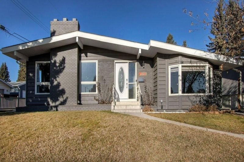 FEATURED LISTING: 5735 LADBROOKE Drive Southwest Calgary