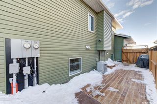 Photo 31: 946 Stony Crescent in Martensville: Residential for sale : MLS®# SK838783