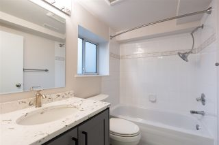 Photo 26: 5838 CHURCHILL Street in Vancouver: South Granville House for sale (Vancouver West)  : MLS®# R2543960