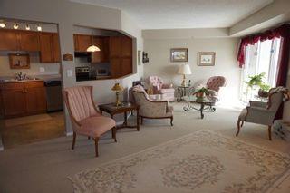 Photo 14: 203-175 Ronald Street in : Grace Hospital Condominium for sale
