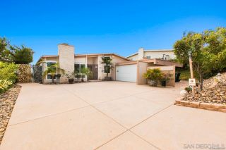 Photo 8: PACIFIC BEACH House for sale : 3 bedrooms : 5022 Pacifica Dr in San Diego