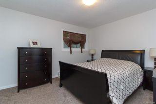 Photo 14: 2670 Selwyn Rd in Langford: La Atkins Half Duplex for sale : MLS®# 842244