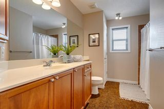 Photo 29: 86 Cresthaven View SW in Calgary: Crestmont Detached for sale : MLS®# A1042298