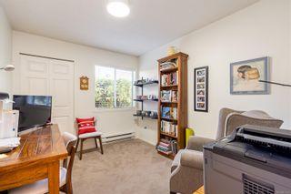 Photo 6: 3 141 E Sixth Ave in : PQ Qualicum Beach Condo for sale (Parksville/Qualicum)  : MLS®# 873120