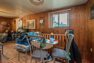 Photo 4: 77 Bissett Road in Cole Harbour: 16-Colby Area Residential for sale (Halifax-Dartmouth)  : MLS®# 202123658