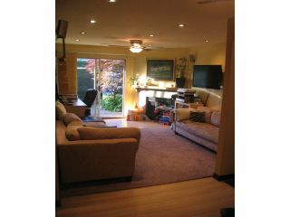 "Photo 12: 511 34909 OLD YALE Road in Abbotsford: Abbotsford East Townhouse for sale in ""THE GARDENS"" : MLS®# F1414351"