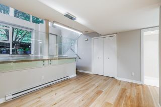 Photo 29: 428 HELMCKEN STREET in Vancouver: Yaletown Townhouse for sale (Vancouver West)  : MLS®# R2622159