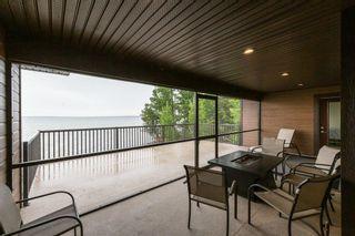 Photo 43: A 32 Bernice Avenue, Pigeon Lake: Rural Leduc County House for sale : MLS®# E4249204