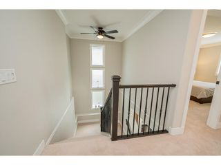 Photo 29: 16062 28A Avenue in Surrey: Grandview Surrey House for sale (South Surrey White Rock)  : MLS®# R2581734