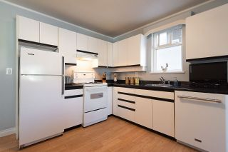 Photo 8: 4680 WALDEN Street in Vancouver: Main House for sale (Vancouver East)  : MLS®# R2400183