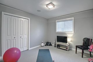 Photo 27: 900 Copperfield Boulevard SE in Calgary: Copperfield Detached for sale : MLS®# A1079249