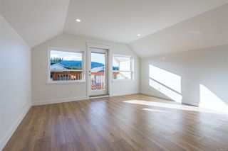 Photo 31: Lt17 2482 Kentmere Ave in : CV Cumberland House for sale (Comox Valley)  : MLS®# 860118