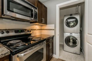 "Photo 6: 302 33898 PINE Street in Abbotsford: Central Abbotsford Condo for sale in ""Gallantree"" : MLS®# R2381999"