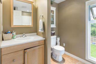 Photo 19: 4943 59 Street in Delta: Hawthorne House for sale (Ladner)  : MLS®# R2587242