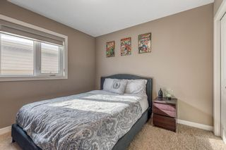 Photo 28: 43 Sunset Way: Cochrane Detached for sale : MLS®# A1071186