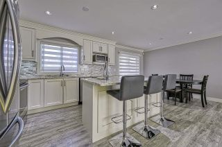 Photo 9: 467 DIXON Street in New Westminster: The Heights NW House for sale : MLS®# R2542128